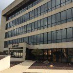 Indianapolis Suboxone Clinic 1