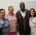 Indianapolis Suboxone Clinic 10