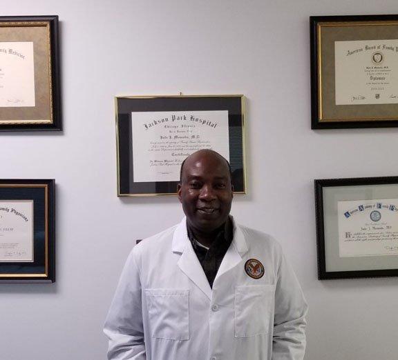Indianapolis Suboxone Clinic 11
