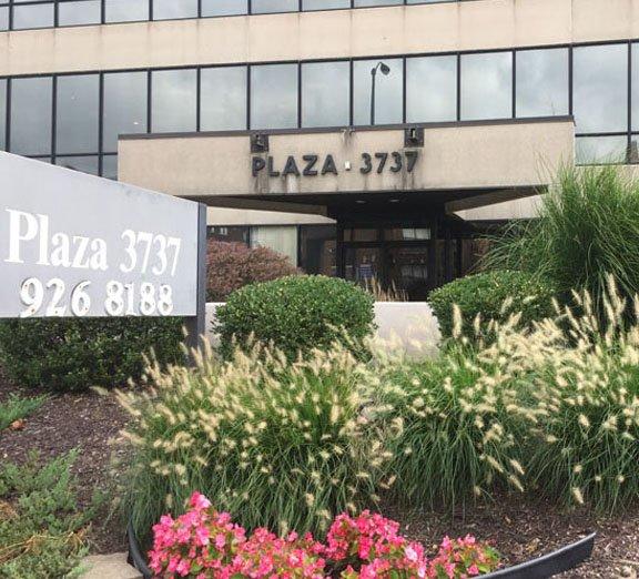 Indianapolis Suboxone Clinic 2