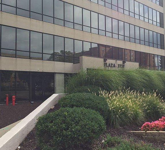 Indianapolis Suboxone Clinic 3