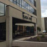 Indianapolis Suboxone Clinic 4