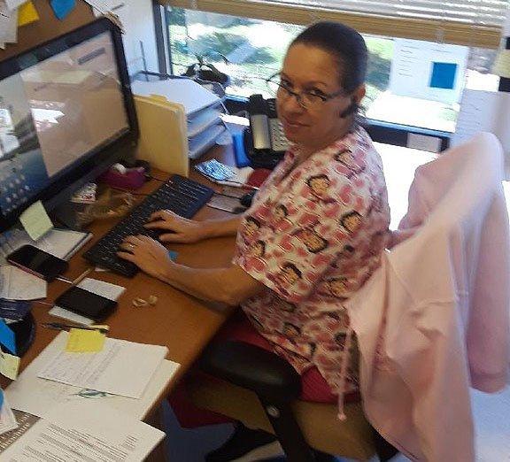 Indianapolis Suboxone Clinic 7