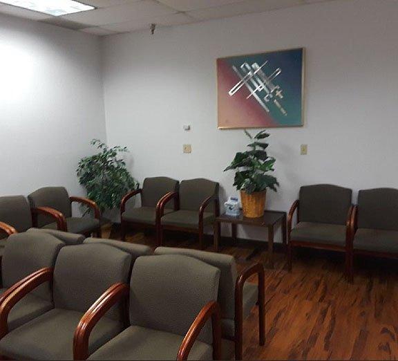 Indianapolis Suboxone Clinic 9